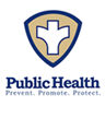 Nevada Department of Public Health
